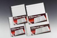 Rexel Variform V8 32 Cash Column Refill Pack of 75 75986