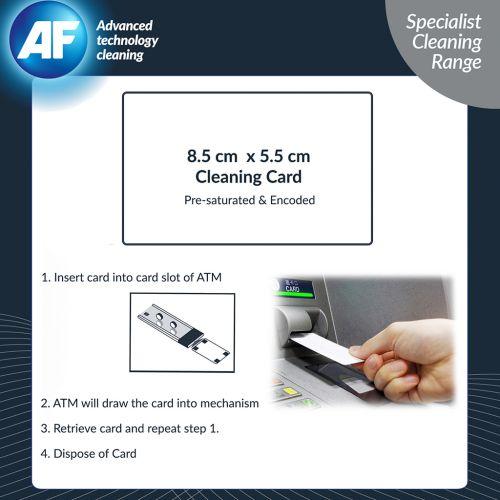 AFI50335
