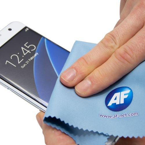 AF Multi-Screen Clene With Micro-Fibre Cloth AMCA200_MIF