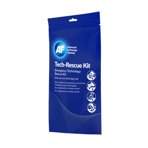 AF Mini Tech-Rescue Kit