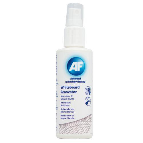 AF Whiteboard Renovator