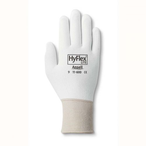 Work Gloves & Sleeves