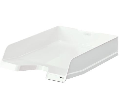 Han Viva Letter Tray A4 White
