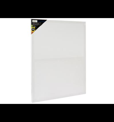 Fine Art canvas 50x70cm x17mm