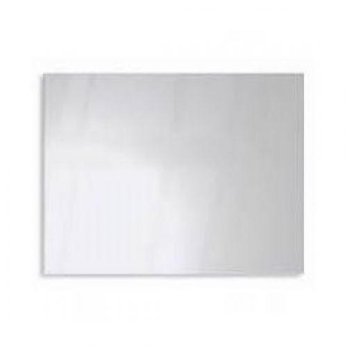 Pavo A3 PVC Clear Covers, 150 micron Pk100