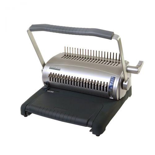 Pavo, Profmaster A4 Comb Binder