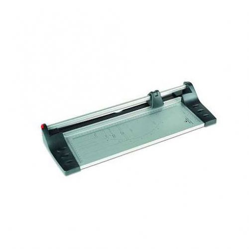 Pavo A4 Paper Trimmer