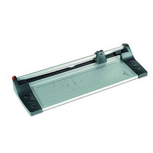 Pavo A3 Paper Trimmer