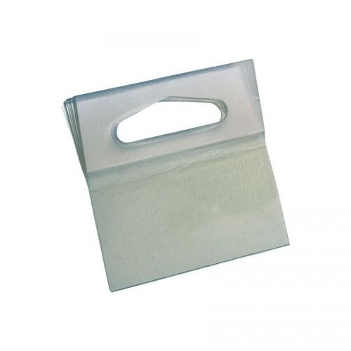 3M 1075 Scotch Adhesive Hang Tabs