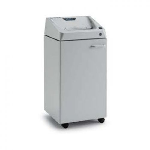 Kobra Shredder 260 C4 Office 3.5x30mm Cross Cut