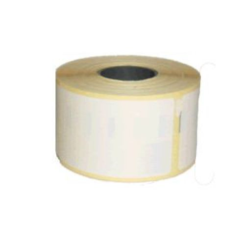 Compatible 99012 Label 89x36mm Bx10