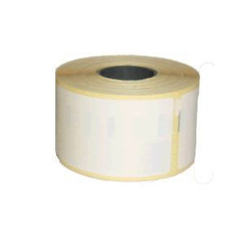 Compatible 99019 Label 60x190mm Bx12