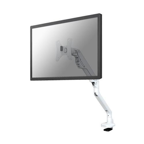 Newstar Flat Screen Desk Mount 1 Clm/Grm