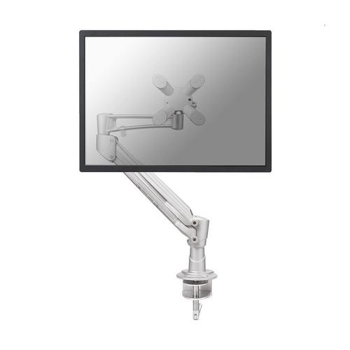 Neomounts by Newstar Flat Screen Desk Mount 1 Clm/Grm