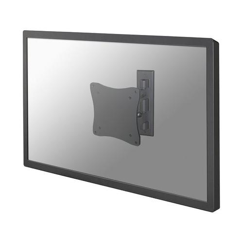NewStar Flat Screen Wall Mount 1 pivot