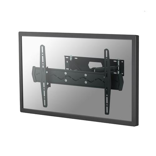 NewStar Flat Screen Wall Mount 3 pivots
