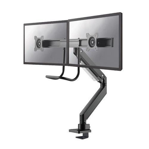 Neomounts Flat Screen Desk Mount 2 Clm/Grm