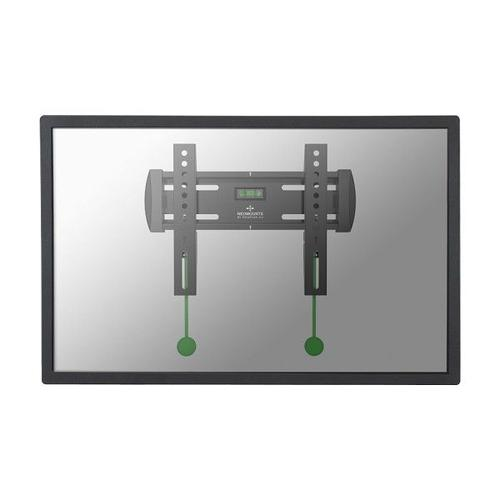 Neomounts Flat Screen Wall Mount fixed
