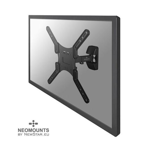 Neomounts Flat Screen Wall Mount tilt n turn
