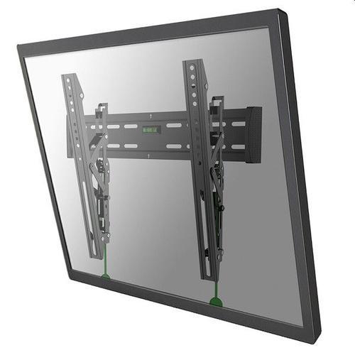 Neomounts Flat Screen Wall Mount tilt