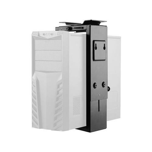 Neomounts CPU Holder