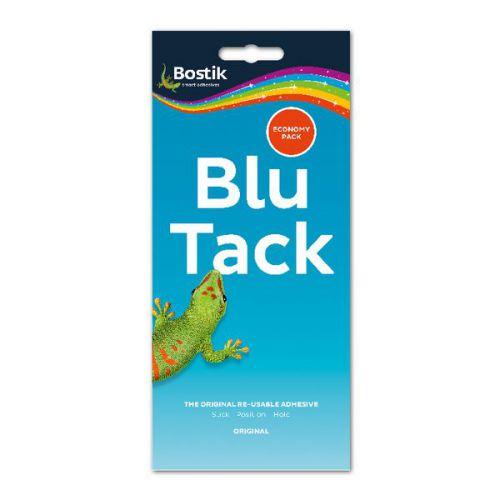 Bostik Blu-Tac Economy