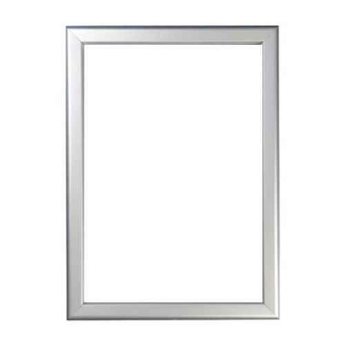 Franken Snap Frame Standard Au A1