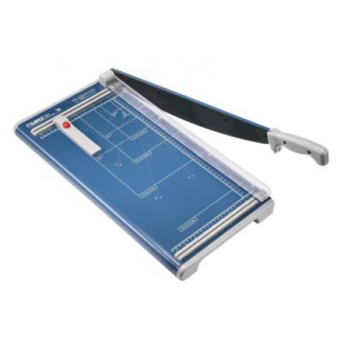 Dahle 534 Guillotine A3 Office 460mm 1.5mm