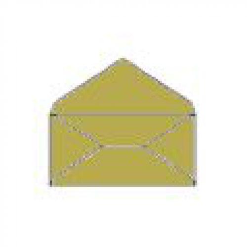 Envelopes 1B02 3.5x6 manilla 70g