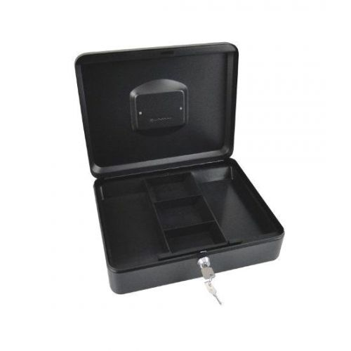 Pavo Cash Box 10 with Coin tray