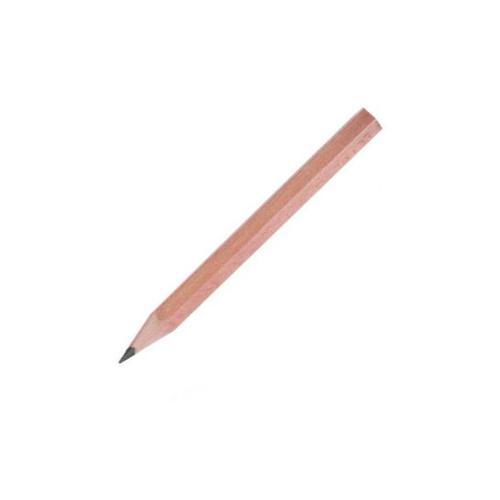 Pencils Half length HB Bx144