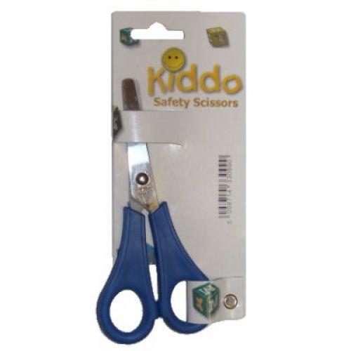Kiddo 5.5 Kids Scissors right handed