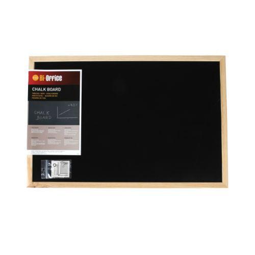 Chalk Board 60x40cm