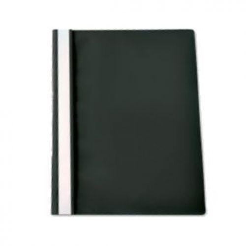 A4 Project files black Pk25