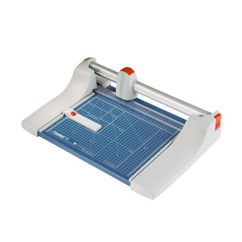 Dahle 440 Professional Trimmer 360mm 25 Sheet