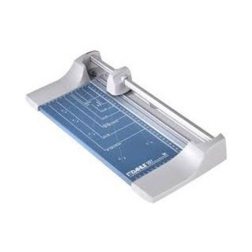 Dahle Trimmer A4 Personal 320mm