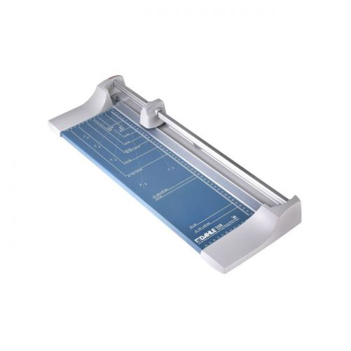 Dahle Trimmer A3 Personal 460mm