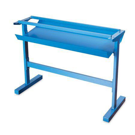 Dahle 556 A1 Trimmer Stand