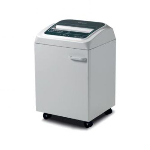 Kobra Shredder 245 TS C4 Office 3.9x40mm Cross Cut