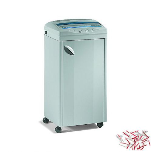 Kobra Shredder 260 C4 Office 3.5x40mm Cross Cut