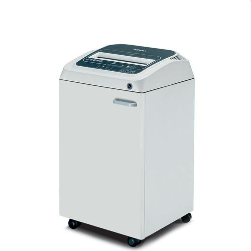 Kobra Shredder 260 TS C4 Office 3.9x40mm Cross Cut