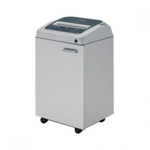 Kobra Shredder 270 TS C4 Office 3.9x40mm Cross Cut