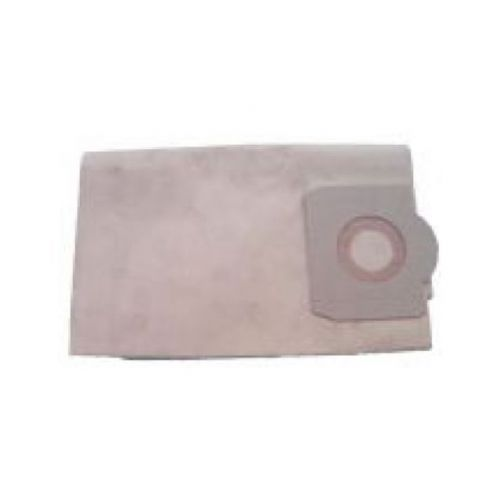 Kobra Cyclone Filter Bags Pk10