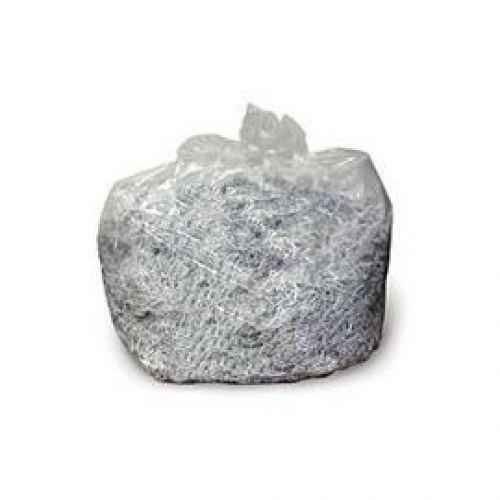 Kobra Shredder Bags 85 litre