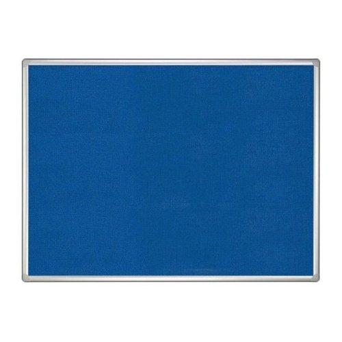 Franken Felt Pinboard Pro 1200x900mm