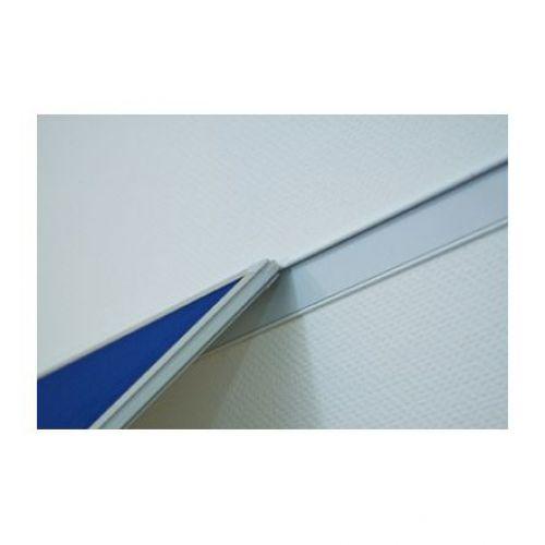 Franken Pro Wall Rail and Magnetic Strip Set 2m
