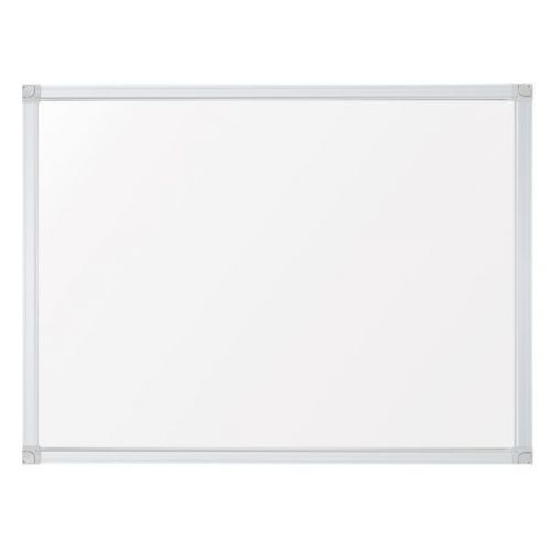 Franken Whiteboard X-tra Enamel 2400x1200mm