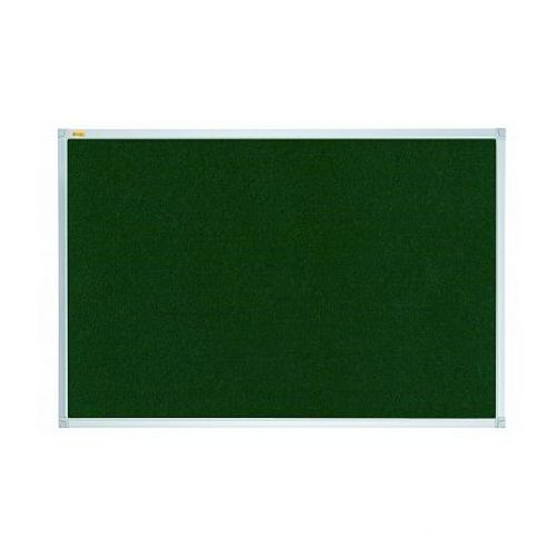 Franken Felt Pinboard X-tra 2400x1200mm Green