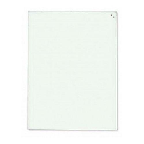 Franken Glassboard 400x600mm White