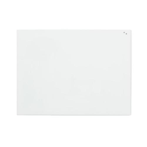 Franken Glassboard 1500x1200mm White